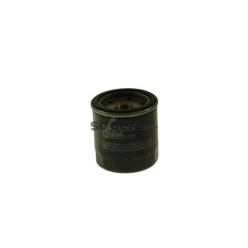 COOPERSFIAAM FILTERS Ölfilter FT6108