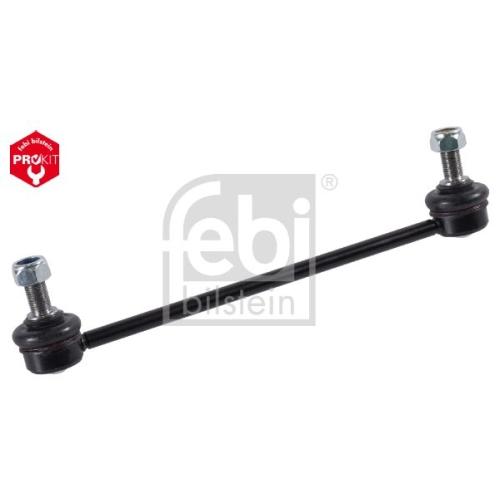 Stange/Strebe, Stabilisator FEBI BILSTEIN 48215 ProKit TOYOTA