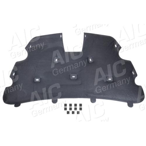 AIC Motorraumdämmung 57097