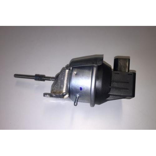 Boost Pressure Control Valve SCHLÜTTER TURBOLADER 173-02935 VAG