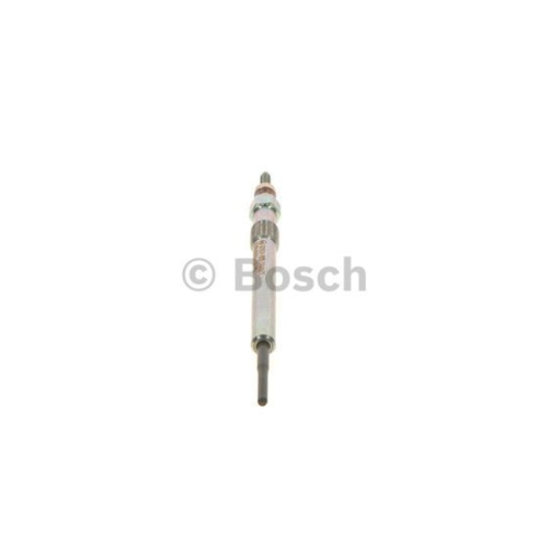 Glow Plug BOSCH 0 250 403 024 Duraterm CITROËN FORD MAZDA PEUGEOT ROVER