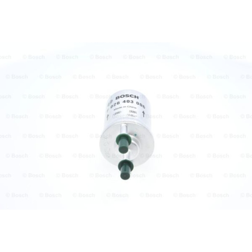 BOSCH Kraftstofffilter F 026 403 006