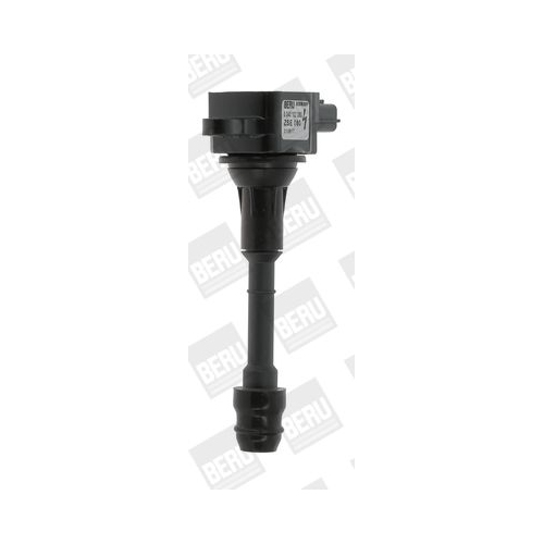 BERU Ignition Coil ZSE080