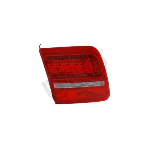 Combination Rearlight ULO 1044005 AUDI
