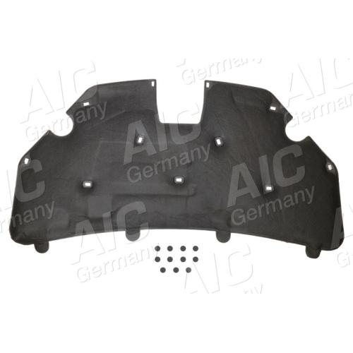 AIC Motorraumdämmung 57096
