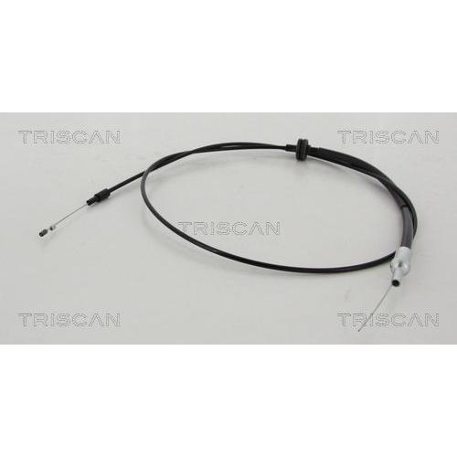 Bonnet Cable TRISCAN 8140 28609 CITROËN PEUGEOT