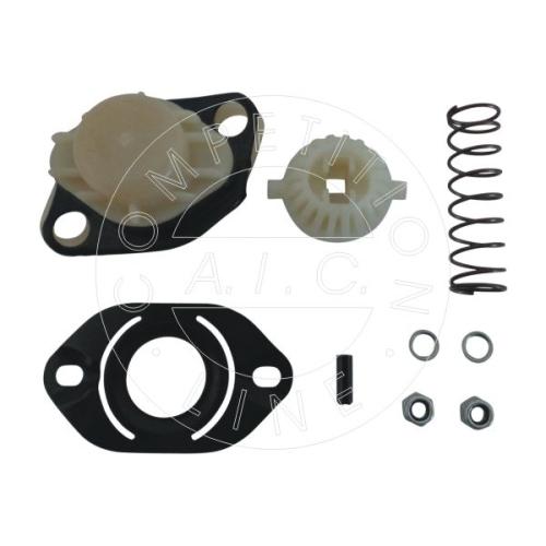 AIC repair kit, gear lever 55127