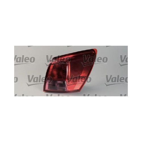 Combination Rearlight VALEO 043585 ORIGINAL PART NISSAN