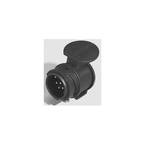 Socket Adapter WESTFALIA 300100320113 FORD HONDA SUBARU SUZUKI TOYOTA VOLVO