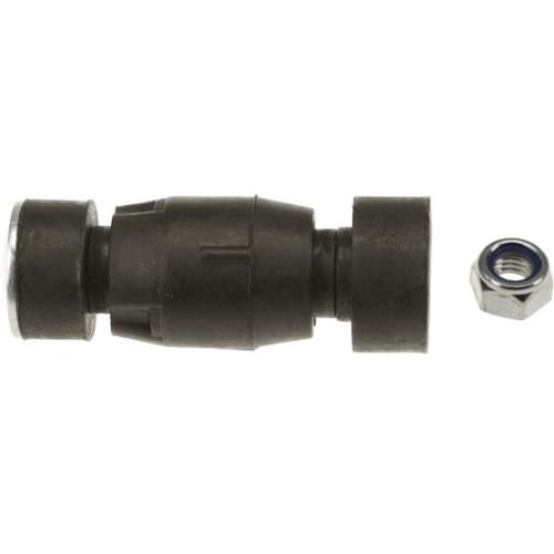 Rod/Strut, stabiliser TRW JTS895 NISSAN RENAULT