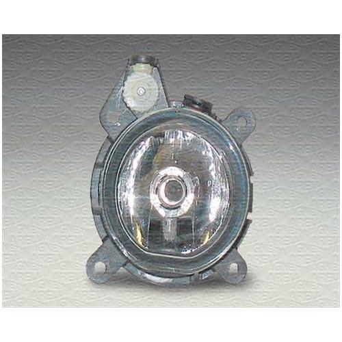 Fog Light MAGNETI MARELLI 710305060002 MINI