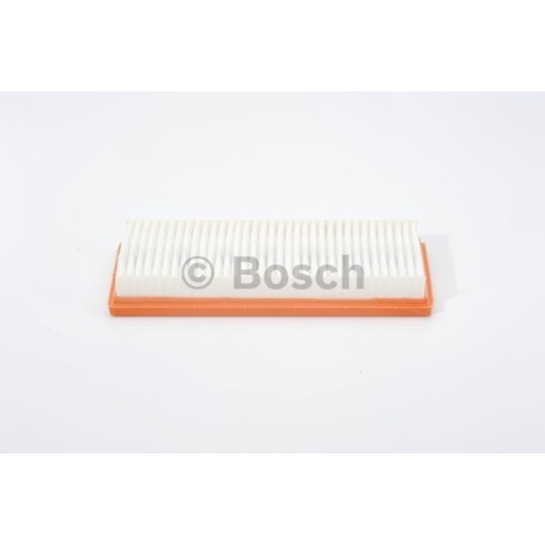 Luftfilter BOSCH F 026 400 144 MERCEDES-BENZ SMART