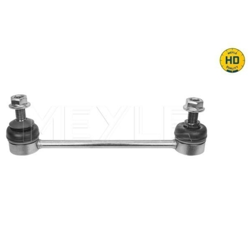 Rod/Strut, stabiliser MEYLE 316 060 0049/HD MEYLE-HD: Better than OE. BMW