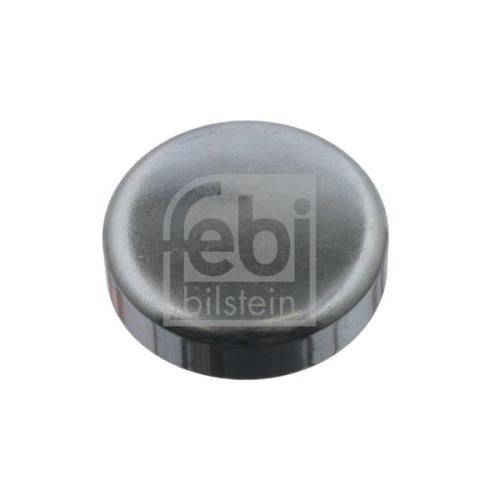 Froststopfen FEBI BILSTEIN 31793 febi Plus AUDI MITSUBISHI PORSCHE SEAT SKODA VW