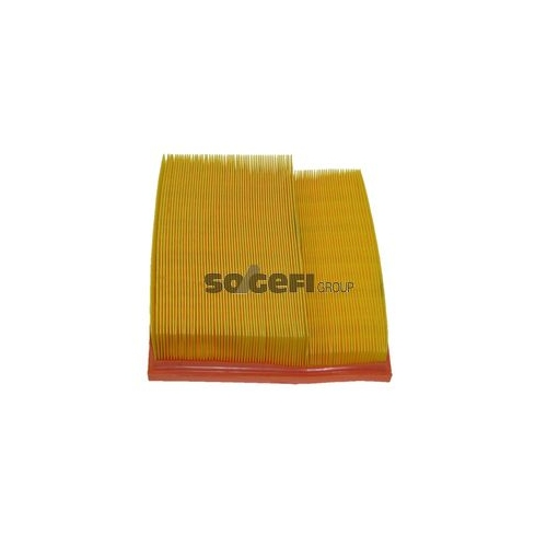 Luftfilter CoopersFiaam PA7230 MERCEDES-BENZ PEUGEOT SSANGYONG ROVER/AUSTIN AC