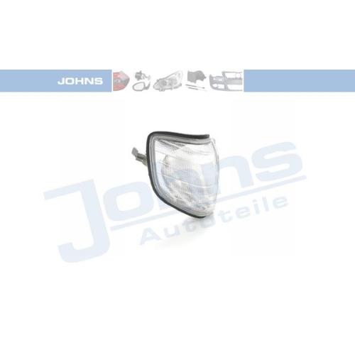 Indicator JOHNS 50 24 20-6 MERCEDES-BENZ