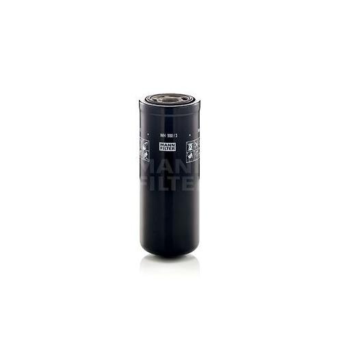 lavoro idraulico wh980//3 Mann-Filter Filtro