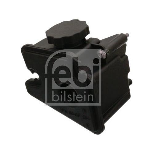 FEBI BILSTEIN Tank 48712