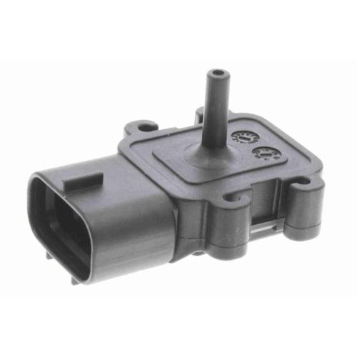 Sensor, Saugrohrdruck VEMO V70-72-0156 Original VEMO Qualität TOYOTA