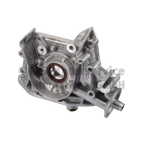 Oil Pump PIERBURG 7.06595.19.0 HYUNDAI