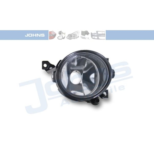 Fog Light JOHNS 95 55 30-2 VW