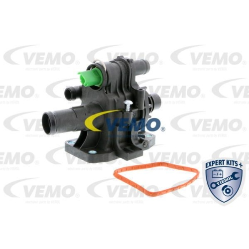 Thermostat Housing VEMO V25-99-1711 EXPERT KITS + ALFA ROMEO BMW CITROËN FIAT