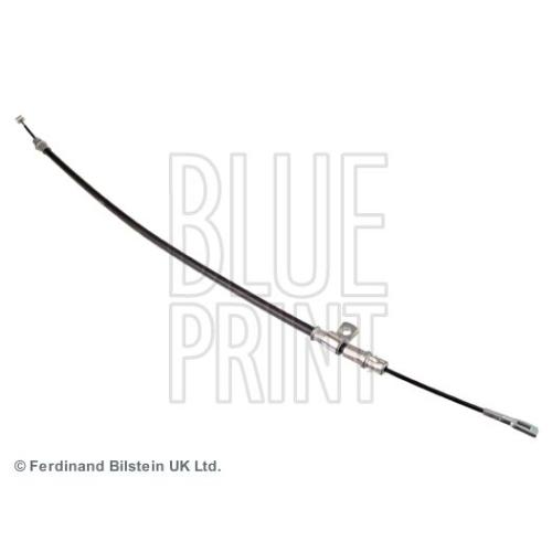 BLUE PRINT Cable, parking brake ADA104623