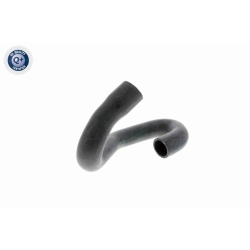 Radiator Hose VAICO V40-1339 Q+, original equipment manufacturer quality OPEL
