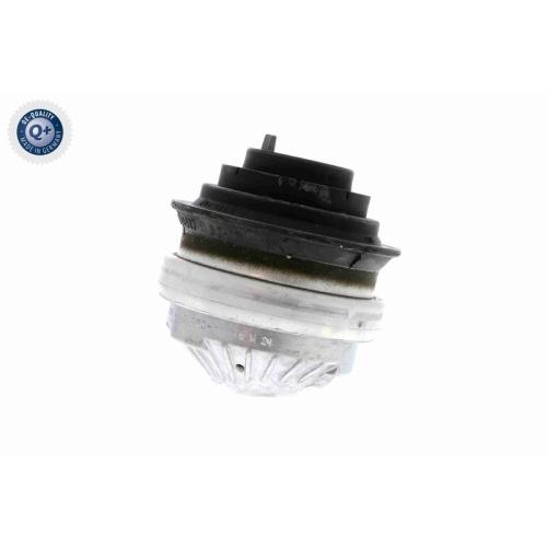Engine Mounting VAICO V30-7384 Q+, original equipment manufacturer quality
