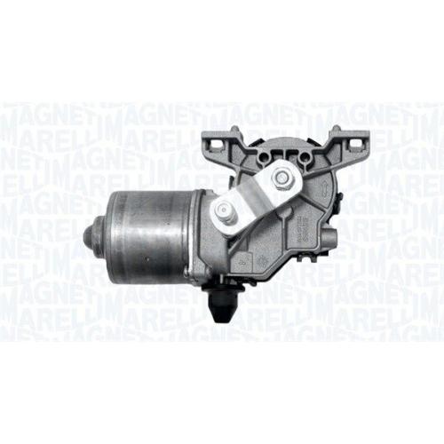 Wiper Motor MAGNETI MARELLI 064014011010 FIAT LANCIA FIAT / LANCIA