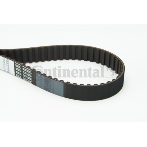 Timing Belt CONTINENTAL CTAM CT748 ISUZU MAZDA OPEL VAUXHALL