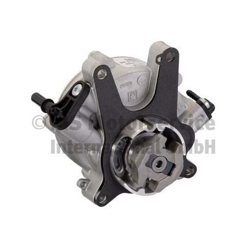 Unterdruckpumpe, Bremsanlage PIERBURG 7.04749.02.0 ALFA ROMEO CHRYSLER FIAT JEEP