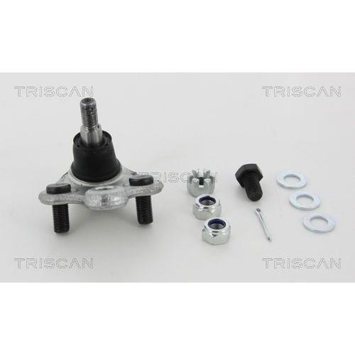 Ball Joint TRISCAN 8500 40562 HONDA