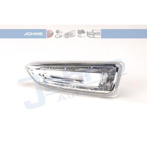 Indicator JOHNS 55 10 21-1 OPEL