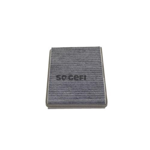 Filter, Innenraumluft CoopersFiaam PCK8044 FIAT AC