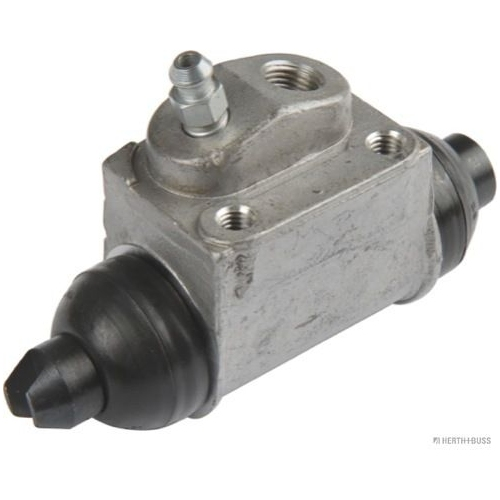 Wheel Brake Cylinder HERTH+BUSS JAKOPARTS J3234010 HONDA