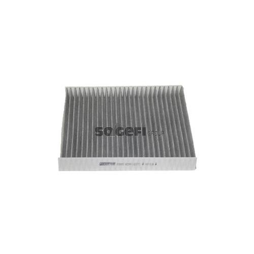 Filter, interior air CoopersFiaam PCK8092 MERCEDES-BENZ VAG