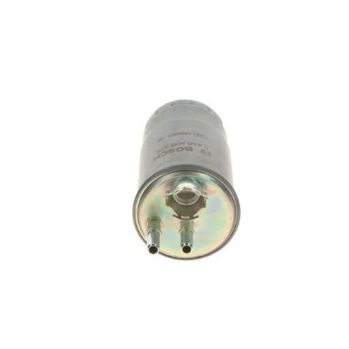 Kraftstofffilter BOSCH 0 450 906 376 FORD