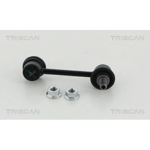 Rod/Strut, stabiliser TRISCAN 8500 50610 MAZDA