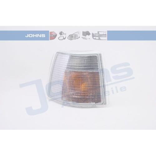 Indicator JOHNS 90 28 20-3 VOLVO