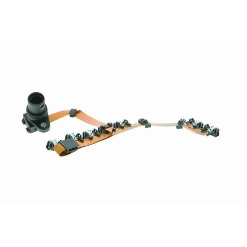 Schaltventil, Automatikgetriebe VEMO V10-77-1052 Original VEMO Qualität SEAT VAG