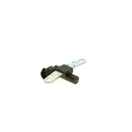 BOSCH Sensor, crankshaft pulse 0 986 280 411
