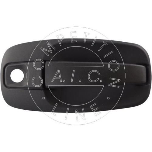 AIC door handle front left 56995