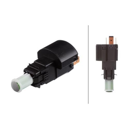 Brake Light Switch HELLA 6DD 008 622-401 OPEL VAUXHALL GENERAL MOTORS HOLDEN