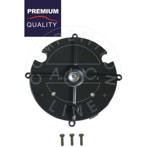 AIC control element, outside mirror 53686
