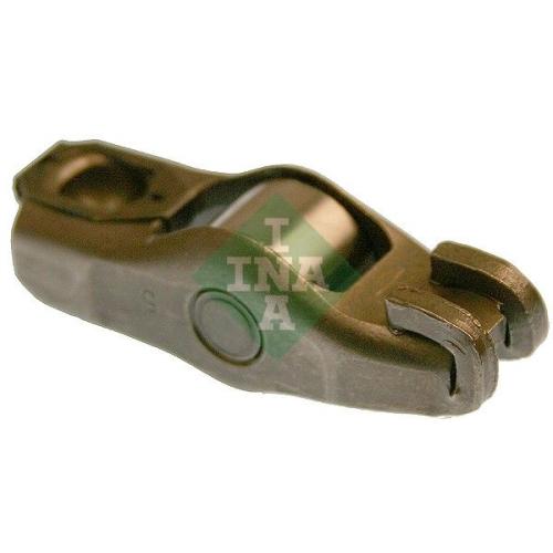 Finger Follower, engine timing INA 422 0075 10 ALFA ROMEO CHRYSLER FIAT LANCIA