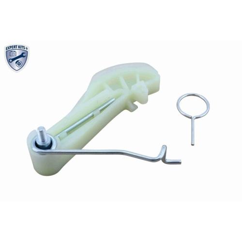 VAICO Spanner V10-4460