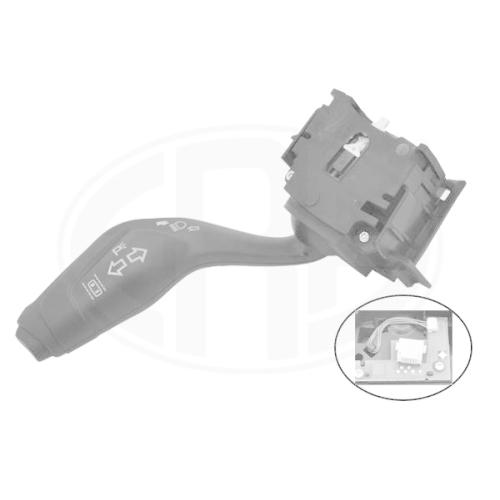 Steering Column Switch ERA 440628 OEM FORD