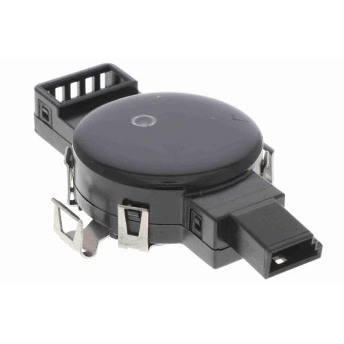 Rain Sensor VEMO V10-72-1603 Original VEMO Quality SEAT SKODA VAG