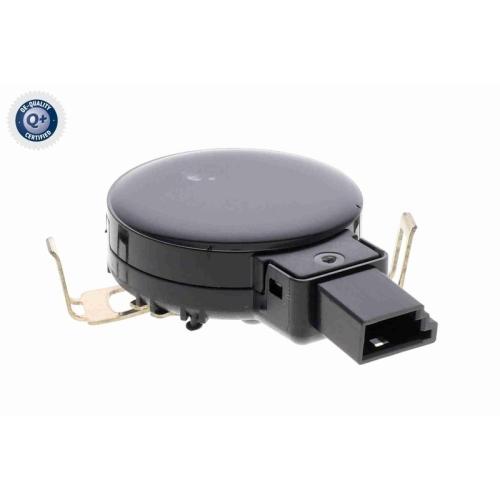 Regensensor VEMO V46-72-0237 Q+, Erstausrüsterqualität RENAULT